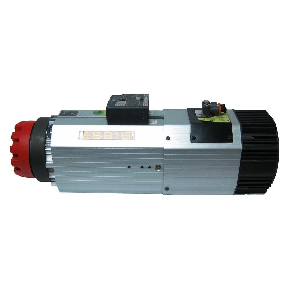 HSD ES919
