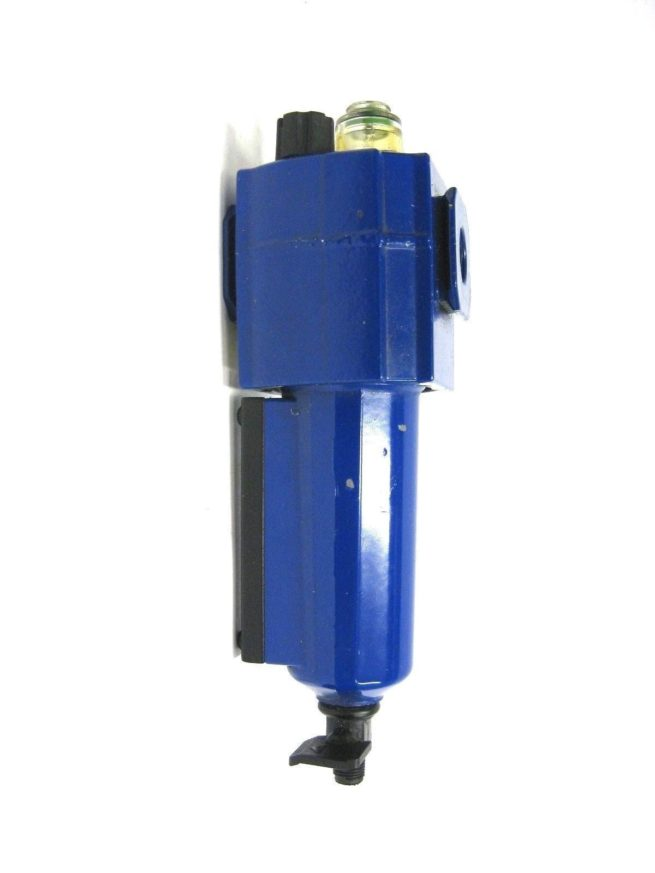 Generic Lubricator PA208102 222117341051 2