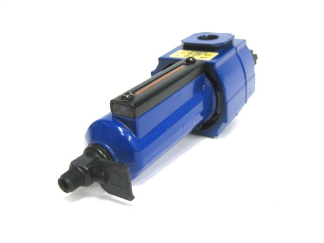 Generic Lubricator PA208102 222117341051 6