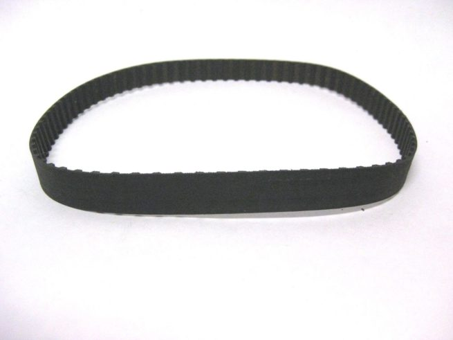 Used Assortment of L Style Drive Belts 322479601201 5