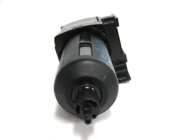 Wilkerson L18 D3 LK00 Lubricator 222117325561 4