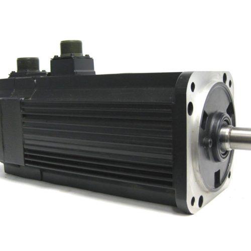Yaskawa USAFED 12 HL11 AC Servo Motor 115 kW 56A 322103273041