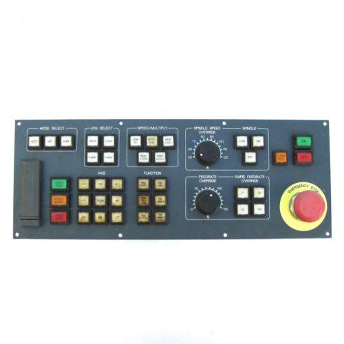 Allen-Bradley 8520-MTB2