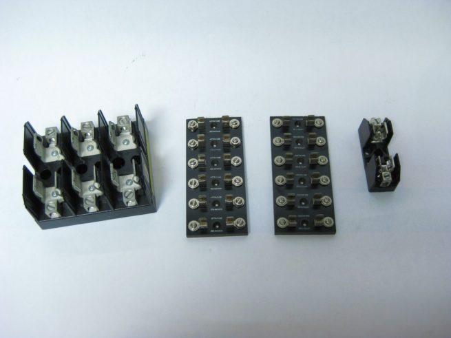 CNC Power Kit 322537803352 10