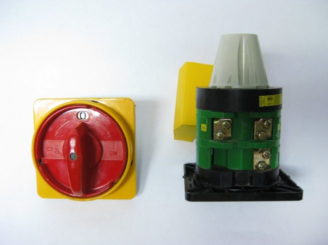 CNC Power Kit 322537803352 2