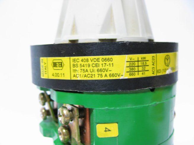 CNC Power Kit 322537803352 3