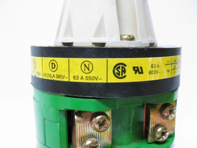 CNC Power Kit 322537803352 4