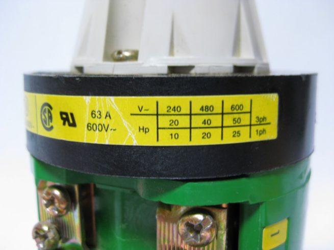 CNC Power Kit 322537803352 5