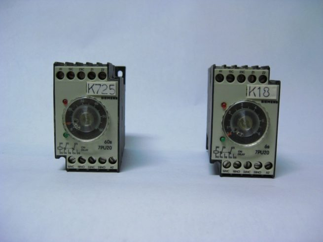 CNC Power Kit 322537803352 6