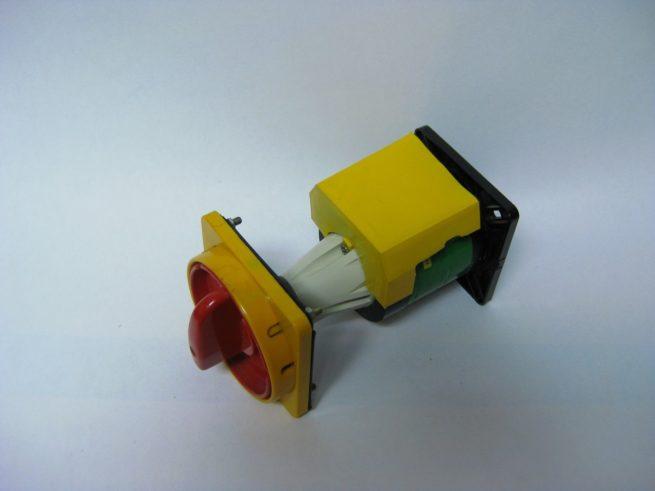 CNC Power Kit 322537803352