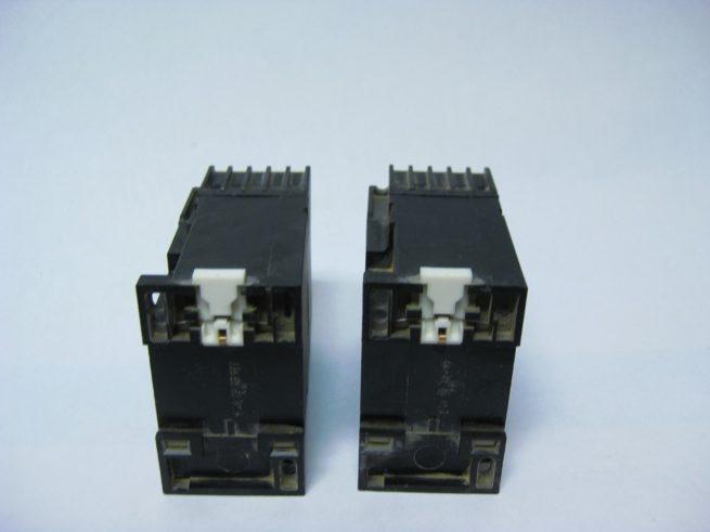 CNC Power Kit 322537803352 7
