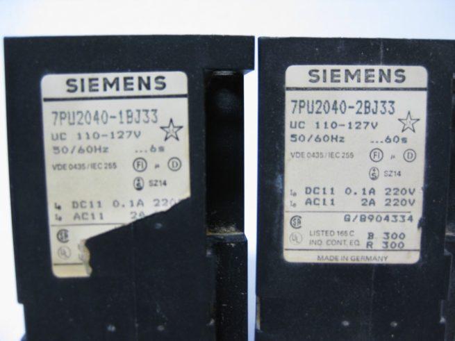 CNC Power Kit 322537803352 8