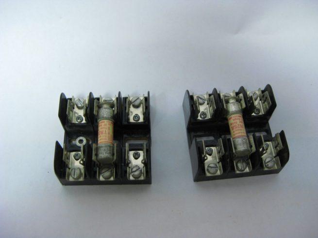 CNC Power Kit 322537803352 9