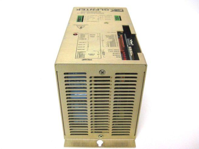 Glentek SMA8315HP 000 1A 1 00 Servo Amplifier 321809216332 5