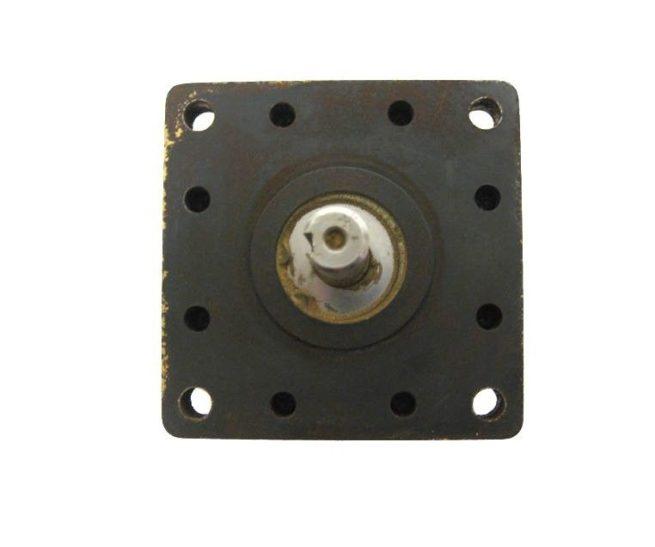 Sigma Instruments 21 4288D 24332 Stepper Motor 221856234422 4