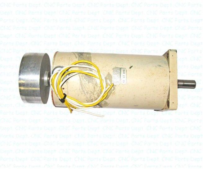 Sigma Instruments 21 4288D 24332 Stepper Motor 221856234422 5