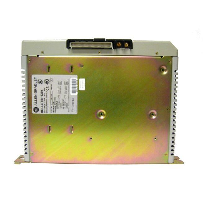 Allen-Bradley 1394-DIM AC Servo Controller Drive Interface Module