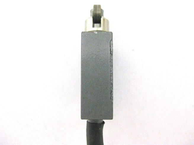 Honeywell 914CE2 3 Microswitch 222470092544 4