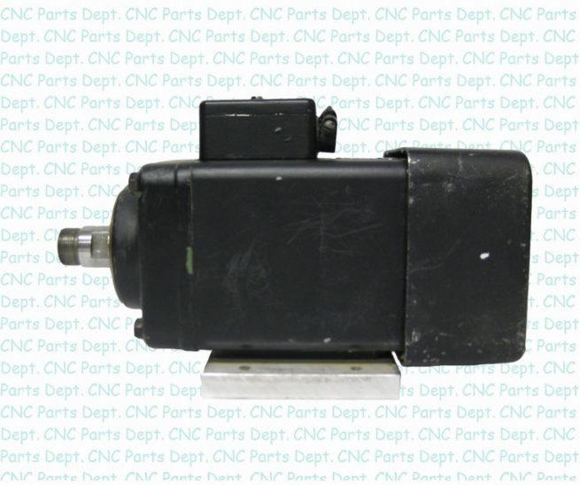 Perske VS 6011 2380V 7hp Spindle Motor 222568907135 3