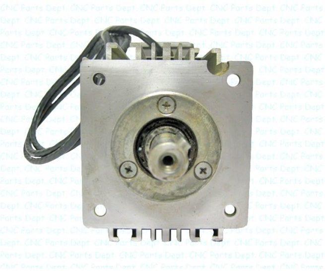 CEG 48 EML 2 AC Servo Motor 321700634236 3