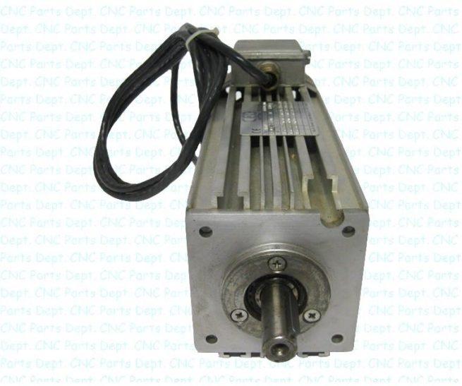 CEG 48 EML 2 AC Servo Motor 321700634236