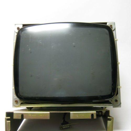 Allen Bradley 8400 Monitor 322548077037 1