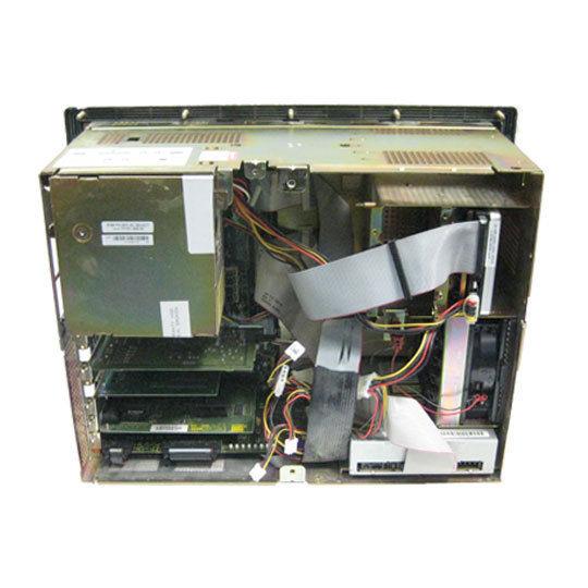 Allen Bradley Industrial Computer 6180 SD104 322587783058 3