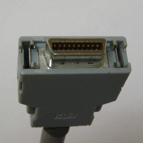 Fanuc Manual Pulse Generator Pendant A860 0202 T001 322611454108 3