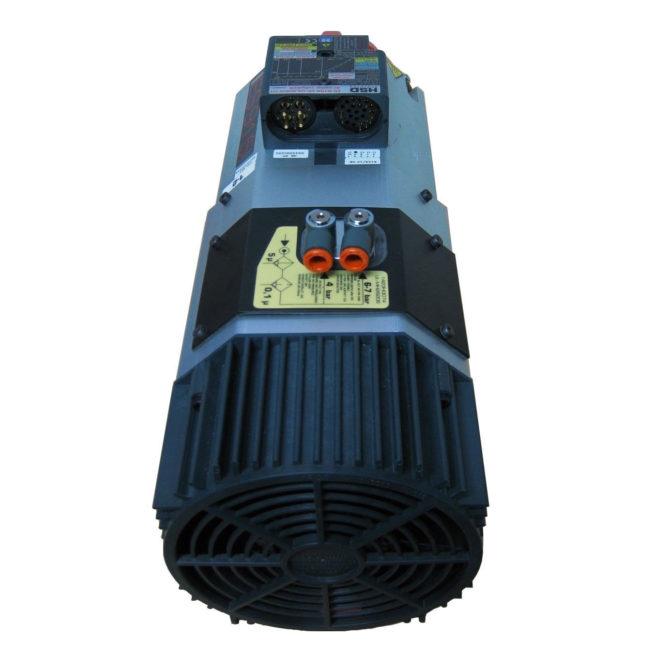 HSD ES 915 Spindle Motor