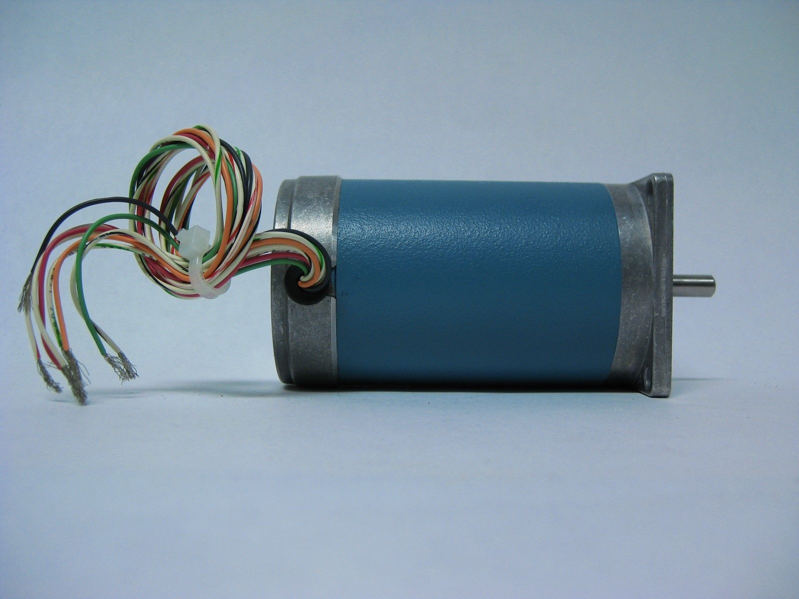 Slo Syn Motor Wiring - Wiring Solutions