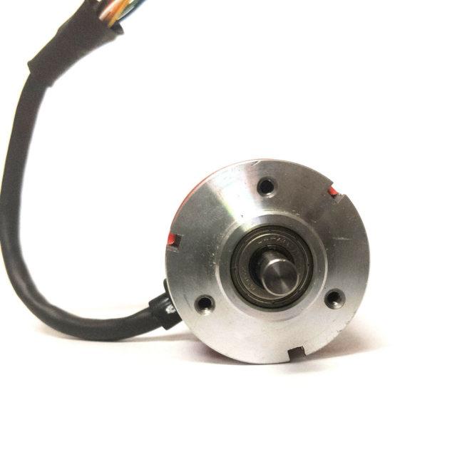 Sumtak LBJ-302-2000 LBJ-096-2000 Optcoder-Encoder 323588019368 3