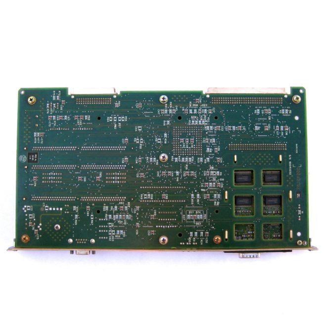 Allen-Bradley 8520-ENET Communication Module