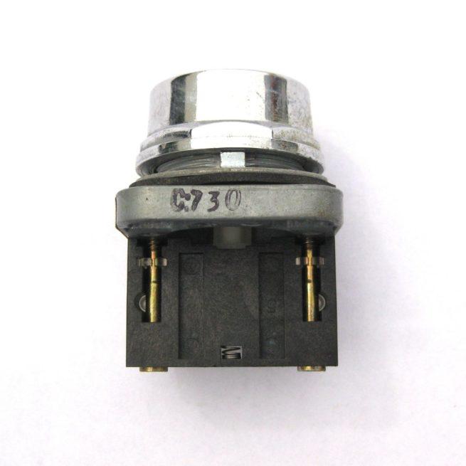 Furnas 52PA8A1 Button Switch B01D2DLOTW 3