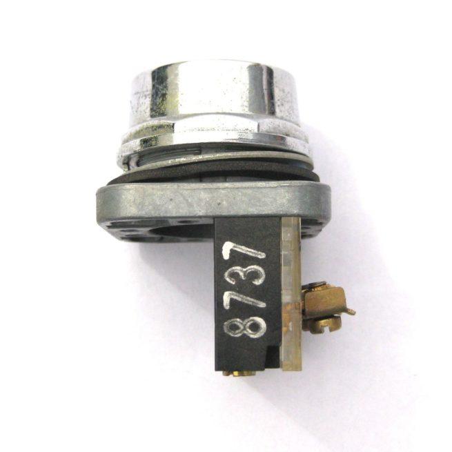 Furnas 52PA8A1 Button Switch B01D2DLOTW 4