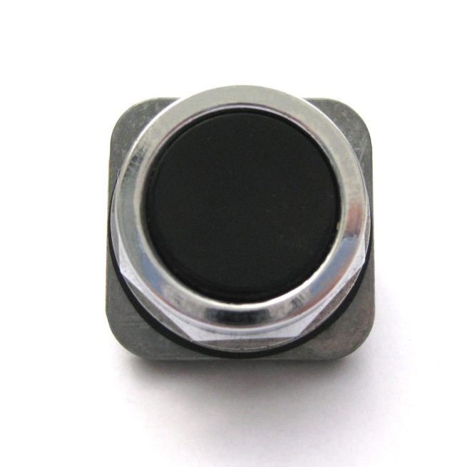 Furnas 52PA8A1 Button Switch B01D2DLOTW